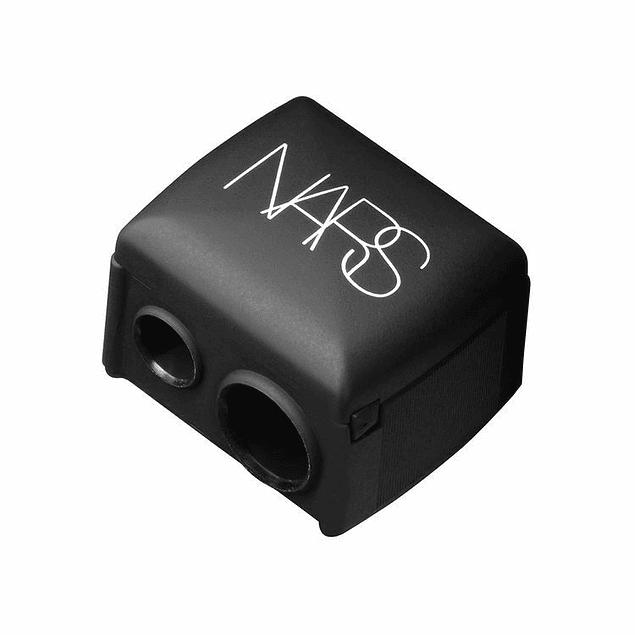 Nars Pencil Sharpener N9910