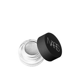 Nars Eye Paint Interestellar Len8149Le