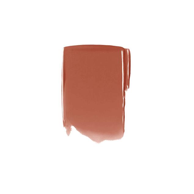 Nars Nmu Powermatte lip pigment Somebody To Love N2780