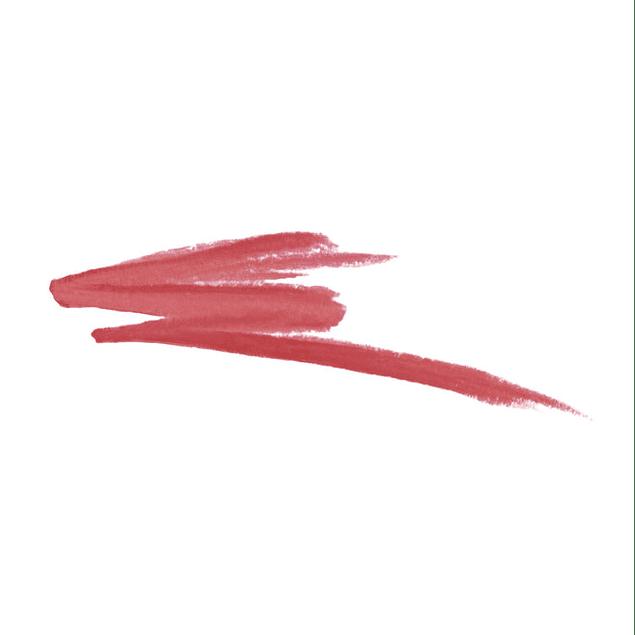 Nars Nmu Satin Lip Pencil Exbury N9245