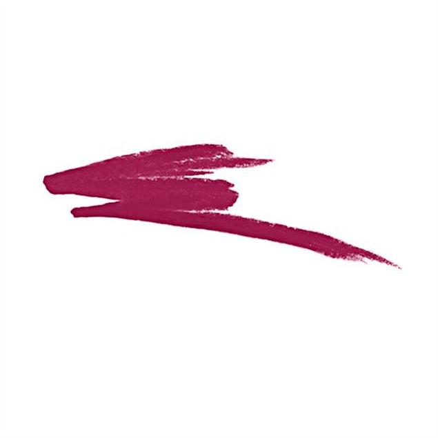Nars Velvet Matte Lip Pencil Damned N2456
