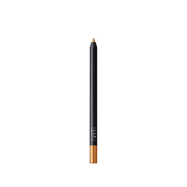 Nars Nmu High-Pingmented longwear eyeliner El Rodeo Drive N8235