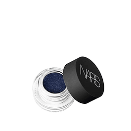 Nars Eye Paint Ubangi Len8148Le
