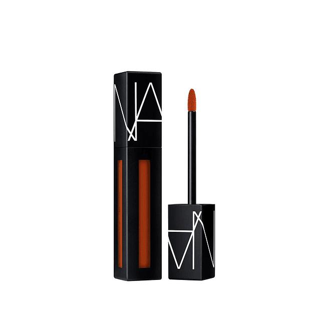 Nars Nmu Powermatte lip pigment Vain N2786