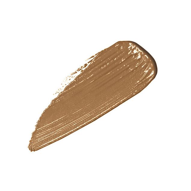 Nars Radiant Creamy Concealer Amande N1238