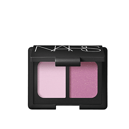 Nars Duo Eyeshadow Bouthan