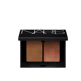 Nars Duo Eyeshadow Surabaya