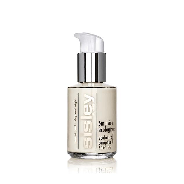 Sisley Emulsion Ecologique 60 Ml 114001