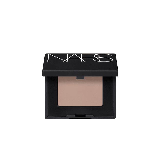 Nars Single Eyeshadow - Soft Basics Kingston N5315