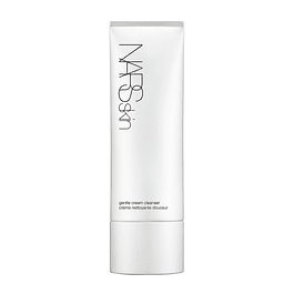 Nars Cleansers Gentle Cream Cleanser