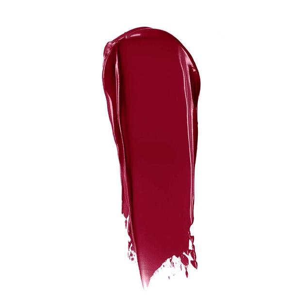 Nars Nmu Audacious LipStick Charlotte N9457