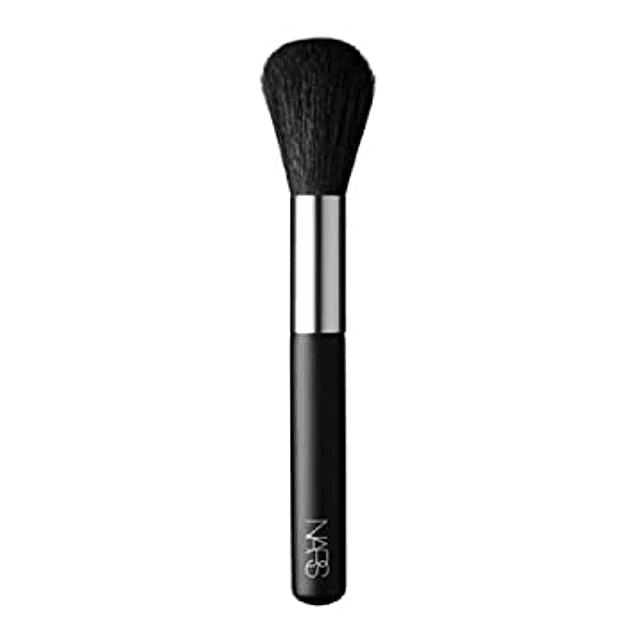 Nars Blush/Bronzer Brushes 1:S.G-L.P. N1801