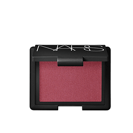 Nars Blush Seduction