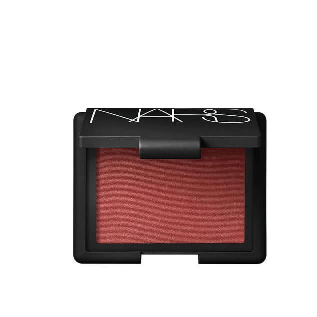 Nars Blush Taosn4022