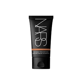 Nars Compl. Pure radiant tinted moisturizer Martinique