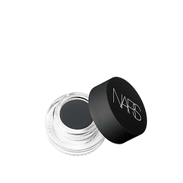 Nars Eye Paint Transvaal Le