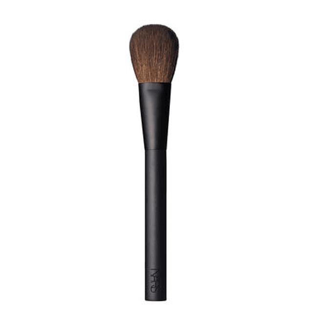 Nars Nmu Artistry Brush 20 Blush N1845