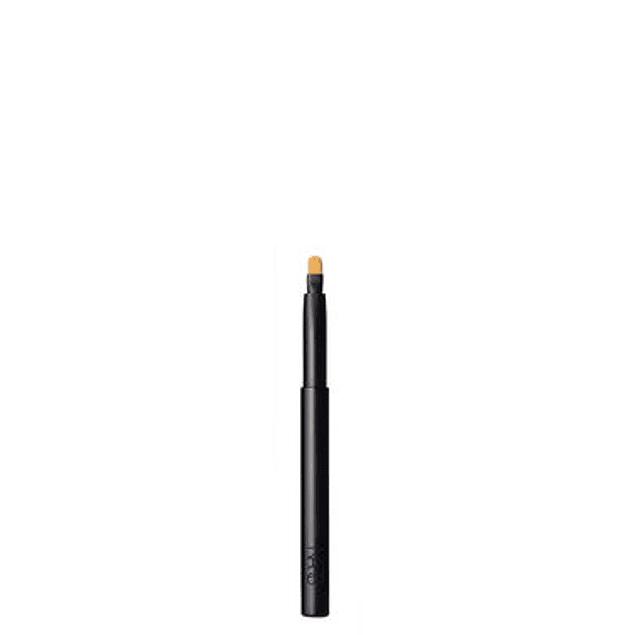 Nars Nmu Artistry Brush 30 Retractil Lip N1851