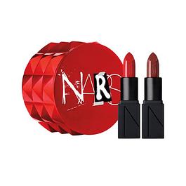 Nars Nmu Audacious Lipstick Stuffern8379
