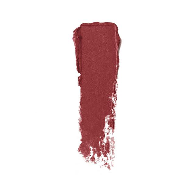 Nars Nmu LipStick Banned Red N9401