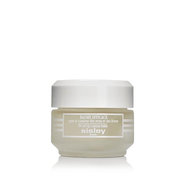 Sisley Eye+Lip Contour Balm Jar 30 Ml 151600