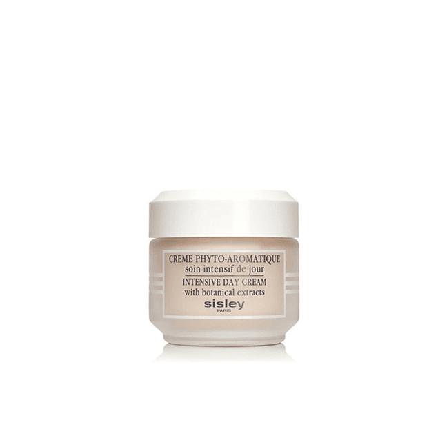 Sisley Intensive Day Cream Jar 50 Ml 162101