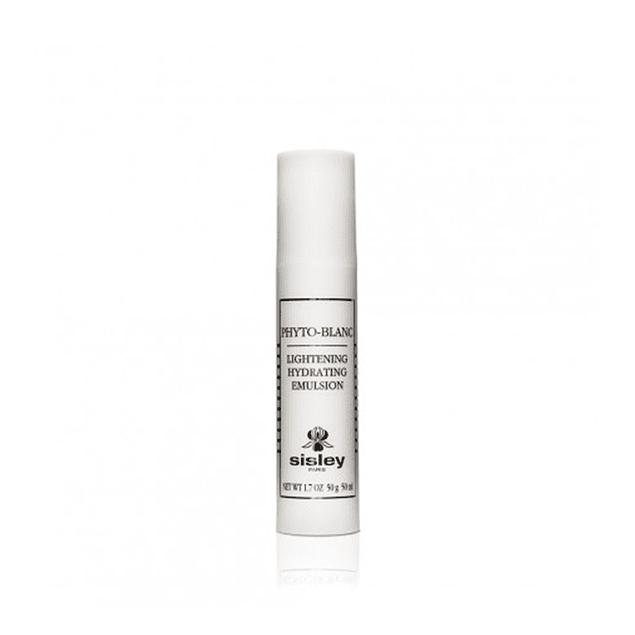 Sisley Phyto-Blanc Lightening Hydrating Emulsio 159400