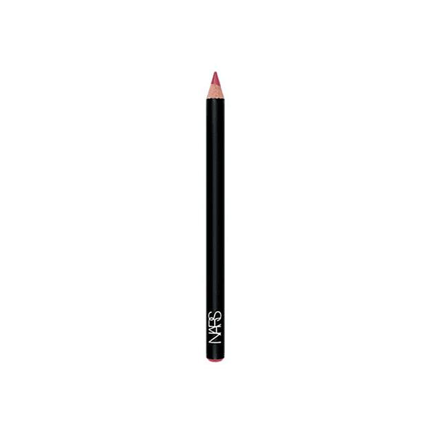 Nars Lip Liner Pencil African Queen N9002