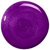 Nars Nail Polish Purple Rain N1766