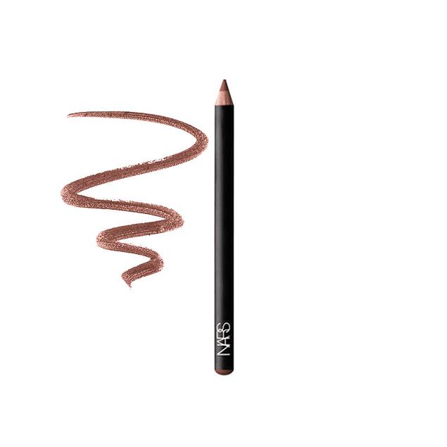 Nars Lip Liner Pencil Papua N9023