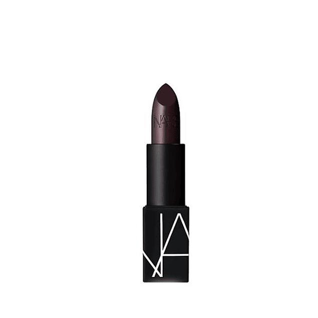 Nars Nmu Satin Lipstick Shade 8 Wn N2931