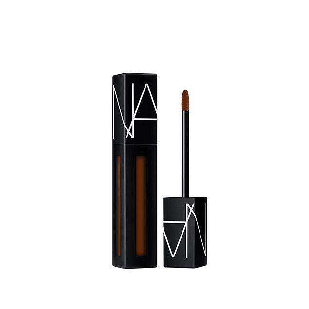 Nars Nmu Powermatte lip pigment Spin Me N2787