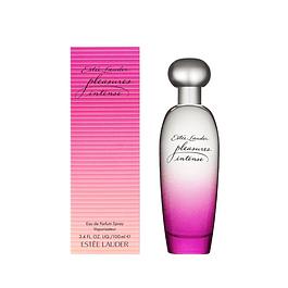 Perfume Pleasures Intense Dama Edp 100 ml
