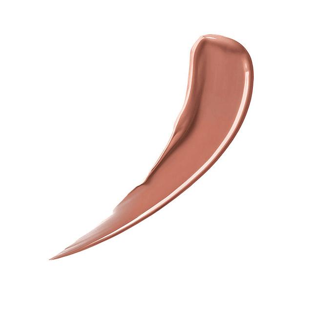 Nars Nmu Velvet lip glide Swing N2732