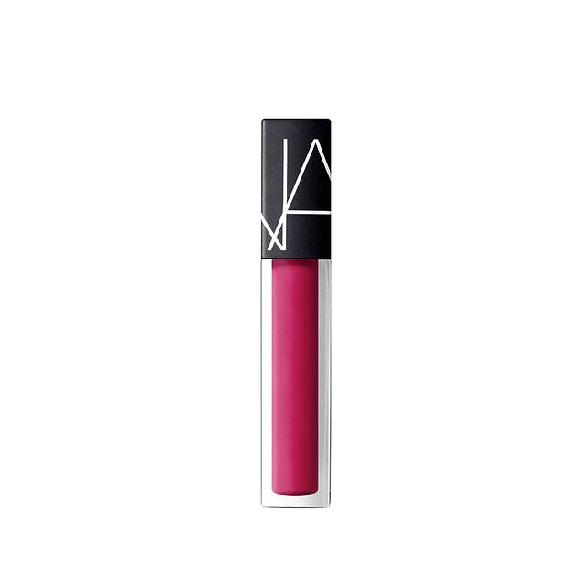 Nars Nmu Velvet Lip Glide Danceteria N2714