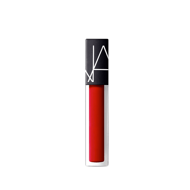Nars Nmu Velvet Lip Glide No. 54 N2717