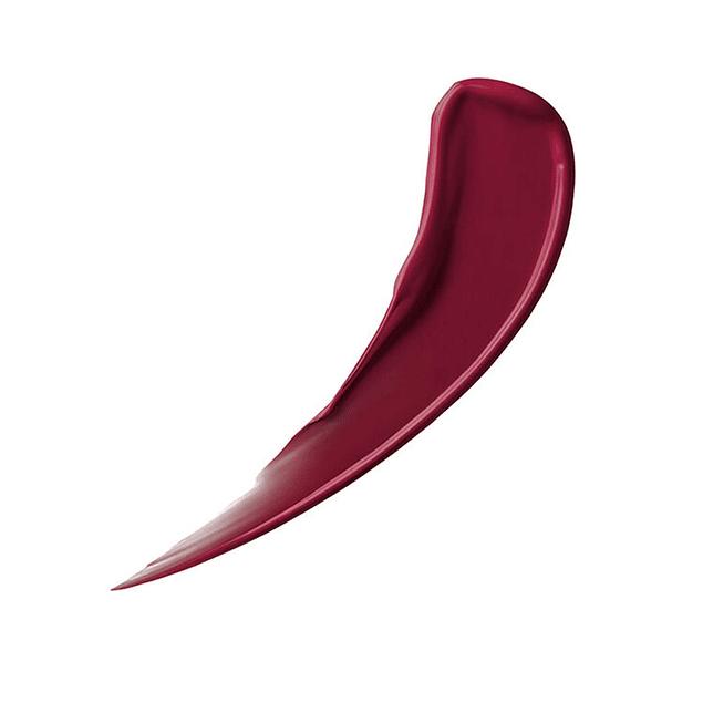 Nars Nmu Velvet Lip Glide Unspeakable N2719