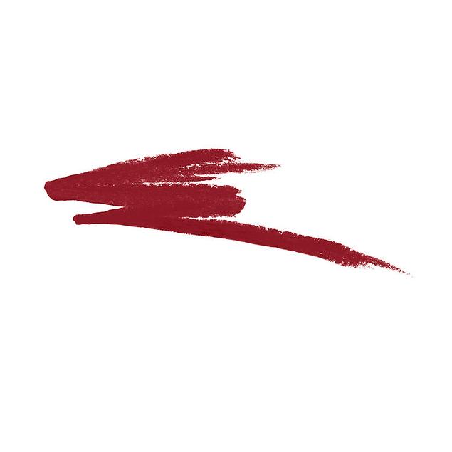 Nars Nmu Velvet matte lip pencil Consumig Red N2480