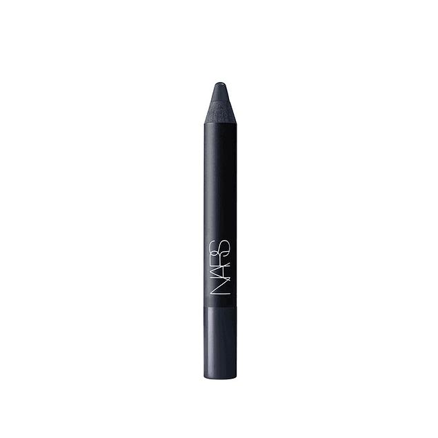 Nars Nmu Velvet matte lip pencil Unspoken N2494