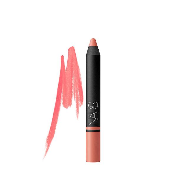 Nars Satin Lip Pencil Lodhi N9203