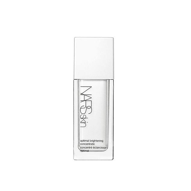 Nars Serum Optimal Brightening Concentrate N4809