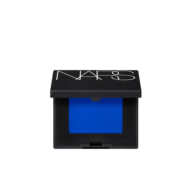Nars Single Eyeshadow - Pro Pops Outremer N5360