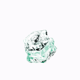 Perfume Emblem L Eau Mujer Edp 75 ml Tester