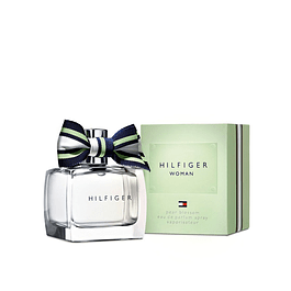 PERFUME TOMMY HILFIGER WOMAN PEAR BLOSSOM DAMA EDP 50 ML