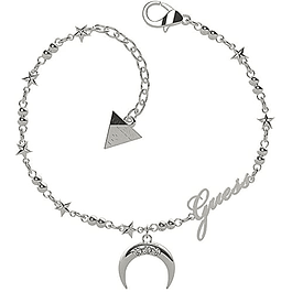 Pulsera Mujer Guess Get Lucky Ubb29009S