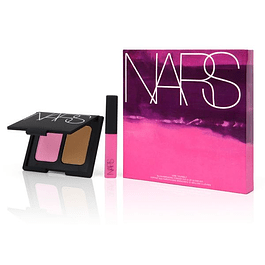 Nars Seph Lose Yourself Set Su 11N3722