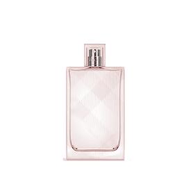 Perfume Brit Sheer Mujer Edt 100 ml Tester