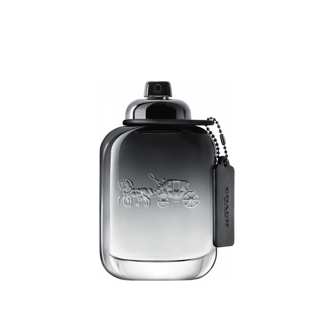 Perfume Coach Hombre Edt 100 ml Tester
