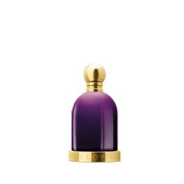 Perfume Halloween Shot Mujer Edt 100 ml Tester
