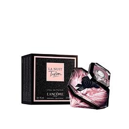 Perfume Tresor La Nuit Mujer Edp 75 ml